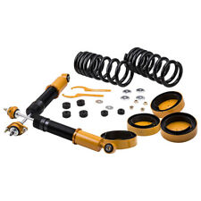 Rear Air to Struts Coil Springs Conversion Kits for Lincoln Mark VIII 1993-1998