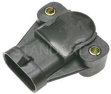 Standard TH113 NEW Throttle Position Sensor (TPS) BUICK,CHEVROLET,PONTIAC
