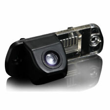 Rückfahrkamera auto car camera für Mercedes Benz R ML GL450 R300 350 ML350 W164