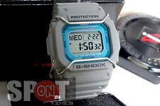 Casio G-Shock Xtreme Sports Men's Watch DW-D5600P-8
