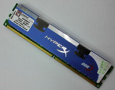 Free Shipping Kingston HyperX 2GB DDR2 1066MHz Desktop RAM/CL5/KHX8500D2/2G/2.3v