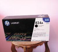 HP Laserjet Toner Cartridge 824A CB384A for CP6015 CM6030mfp CM6040mfp
