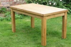 table.,