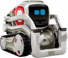 Anki - Cozmo Robot - White