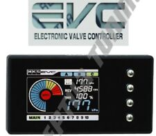HKS EVC6-IR 2.4 Colour Electronic Boost Controller- For CBA R35 GT-R VR38DETT