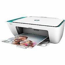 HP Y5H69A Deskjet All-in-one Printer
