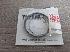 Yamaha Kolbenringe LB50 Chappy LB3M Bop TY50M FS1 DX Piston Rings Übermaß 0,75