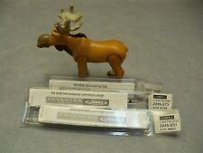 Soldering Cartridge 2245-031 2245-273 5600-006 JBC PA 4200 tip Lot of 3