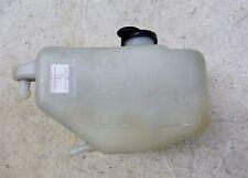 1986 Yamaha Fazer FZX700 Y568. coolant reservoir bottle tank