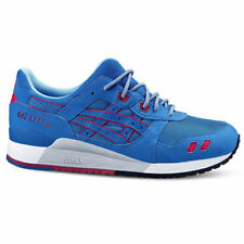 Chaussures ASICS pour homme pointure 43,5