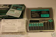 G-Lab 3K DB1710 Caja Organizador electrónico manual de AMD