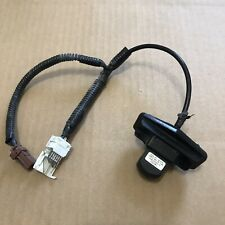 OEM 22009-10 Honda Element Rear View Back Up Camera 39530-SCV-A010-M1