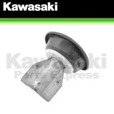 NEW 1990 - 1997 GENUINE KAWASAKI NINJA ZX-11 ZX-9R CARB VACUUM VALVE 16126-1247