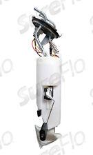 Fuel Pump Module Assembly SureFlo C6005