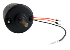 NEW! 1964-1965 Mustang HEATER MOTOR 3 Wilre Falcon Comet 1960-1965