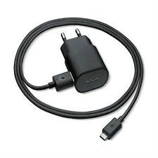 ORIGINAL NOKIA AC-50E USB LADEGERÄT LUMIA 1020 925 920 820 920 720 620 520 800