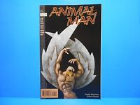 ANIMAL MAN #68 of 89 1988/1997 DC Comics/Vertigo(#57on)Uncertified JAMIE DELANO