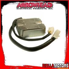 AHA6012 REGOLATORE DI TENSIONE HONDA VT800C Shadow 1988- 800cc - -