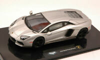 Modellauto Auto Film modelle 1:43 Hot Wheels Knight Rises Lamborghini Ave
