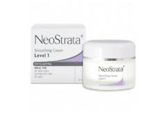 NeoStrata Smoothing Cream Level 1 Glycolic Acid Exfoliating Moisturizer Cream
