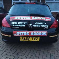 VALUE FOR MONEY CARS IN SITTINGBOURNE KENT - £795 - £3995