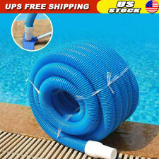 Pool Cleanin 00006000 g Set Equipment Accessories Supplies How To Maintain Swimming Hose