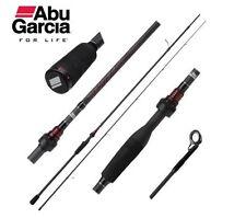 Abu Garcia NEW Vendetta Spinning Rods - All Models