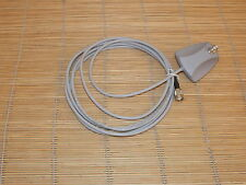 Cisco 3G-AE010-R Antenna Extension Base 10-ft cable mit 3m Kabel