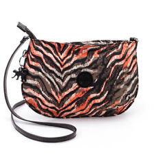 Kipling Partybag PR Small Crossbody Bag Animal Print 100% Authentic Best Price