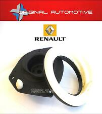 FITS RENAULT  SCENIC 2003-2009 FRONT SHOCKER TOP STRUT MOUNTING & BEARING 1PCE