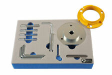 Laser Tools 4066 Timing Tool Kit for Ford