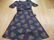 Boden Jersey Dresses Size Petite for Women