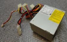 ASTEC ATX93-3415 90W Power Supply Unit / PSU