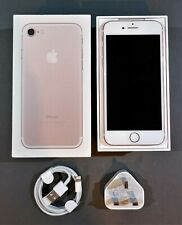 Apple iPhone 7 - 32GB - Unlocked - Rose Gold - Excellent condition