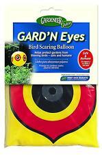 Guard' n Eyes- Bird scaring Balloon