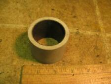 Ditch Witch 125-773 Composite Bushing