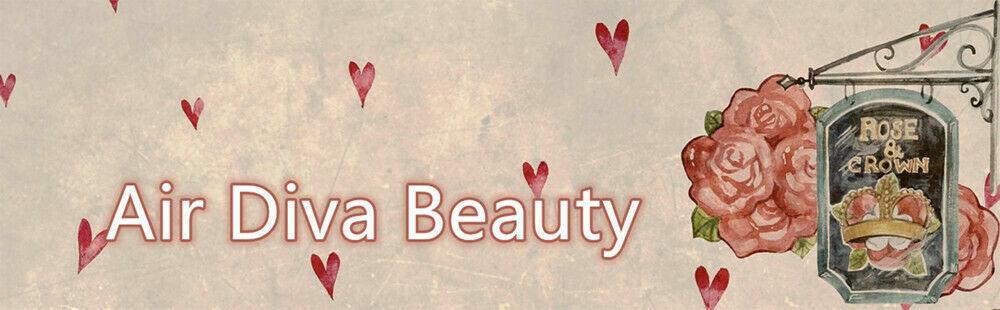Air Diva Beauty