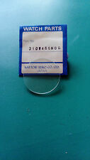 Seiko 7546, 6309, 6319 Crystal, Orig Seiko Nos, Hard to find FITS MANY SEE LIST