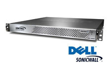 € 1290+IVA DELL SonicWALL TotalSecure Email 100 01-SSC-7437