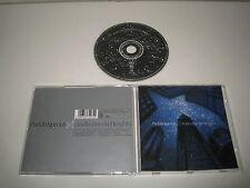 CASE PREFABBRICATE GERMOGLIO/ANDROMEDA HEIGHTS(COLUMBIA/KWCD 30)CD ALBUM