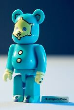 Bearbrick Series 31 Medicom ARTIST Yokai Mames (SECRET)