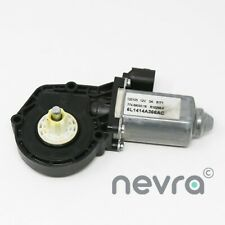 Ford Original 6L1Z-7823395-A Right Left Window Operating Motor Assembly