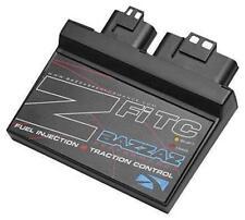 Bazzaz T442 Z-Fi TC Traction Control Fuel Tuner Kawasaki Ninja 250/300R 127457