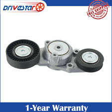 OE-Quality Belt Tensioner for 2010-2011 Toyota Camry 2.5L L4