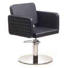 Styling Salon Chairs Olma CPT Roto Gamma Design Lab Made In Italy Gamma & Bross