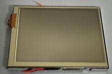 Magellan Roadmate700 or 760 GPS LCD Replacement Screen - Used