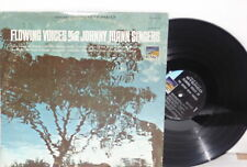 THE JOHNNY MANN SINGERS Flowing Voices of SUS5115 Do You Want To Know A Secret