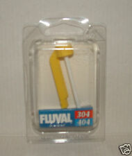 FLUVAL 304/404 FILTER REPLACEMENT IMPELLER SHAFT A20065