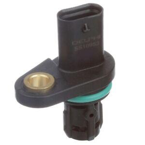 Engine Camshaft Position Sensor Delphi SS10953
