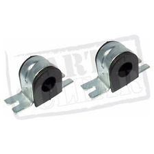 RENAULT TRAFIC1.9 2.0 2.5 DCI 03/01- ANTI-ROLL BAR BUSH KIT Front Centre
